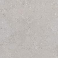 TES11850 Portland Silver 59,6x59,6 59.6x59.6