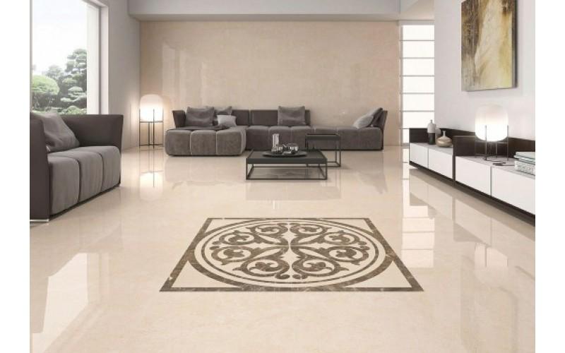 Керамическая плитка Коллекция Catania
