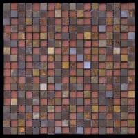 МозаикаАнтичный BDA-1520