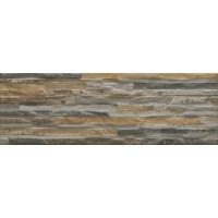 2778 Rockford Rust  45x15