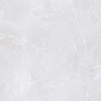 TES3724 Marmol Nilo Blanco 43,5x43,5 43.5x43.5