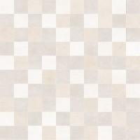 Мозаика 23320 Peronda (Испания)