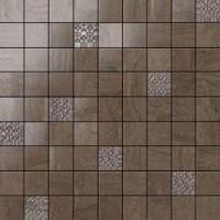 600110000055  (СП506) Suprema Bronze Mosaic 30x30
