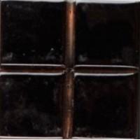 PASSALD02 Diams Salernes Noir 5x5