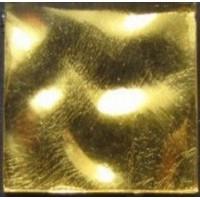 Мозаика  золотая TES8205 JNJ Mosaic