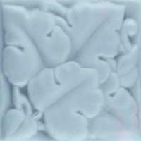 Керамическая плитка IV60 Ceramiche Grazia (Италия)