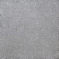L169 VINTAGE PLAIN R 60x60