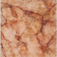 Керамогранит 45.2x45.2  TES11583 Mapisa