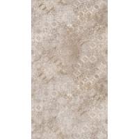 Керамическая плитка  декор Lasselsberger 1645-0119