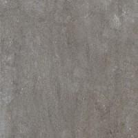 Керамогранит для пола под камень SG910200N Kerama Marazzi