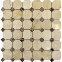 Мозаика  мраморная Muare 78794493
