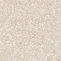 920800 Керамогранит PORTOFINO-R CREMA 59 Vives Ceramica 59.3x59.3