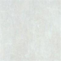 TES15857 TRENTO BLANCO porcelanico 60х60 60x60