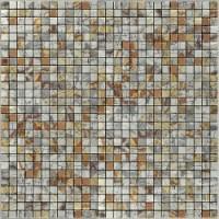 Мозаика  29x29  Мозаика-ART PHOENIX-6