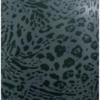 Керамическая плитка 4530 Kerama Marazzi (Россия)