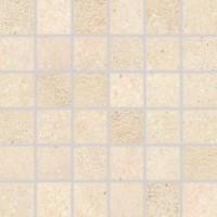 DDM06668  beige 30x30