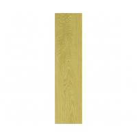 610000000000 Керамогранит ESSENCE Oak Nat Ret Матовый 22.5x90