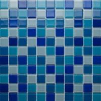 Мозаика  29.5x29.5  Orro Mosaic TES78090