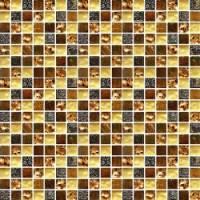 ORION-5  на сетке 1.5x1.5 30x30