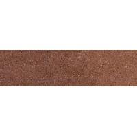 TES13711 Taurus Brown Ele 24,5*6,6 6.6x24.5