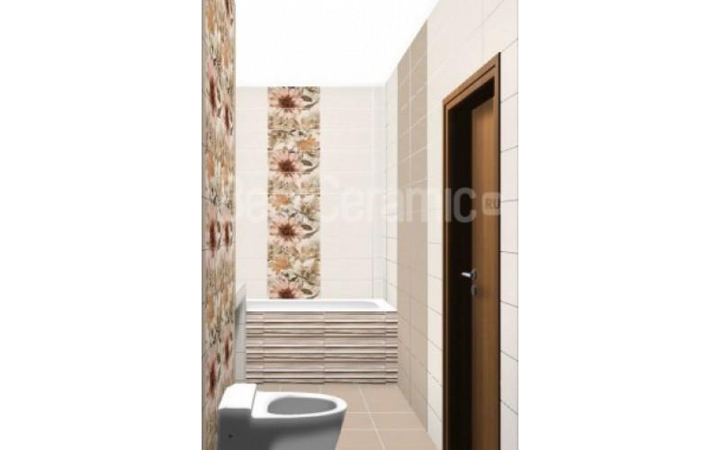 Керамическая плитка Коллекция Charme