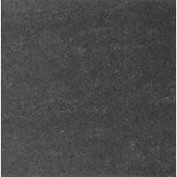Керамогранит для пола 33x33  DAA3B570 RAKO