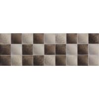Керамическая плитка 933763 Saloni (Испания)