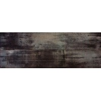 Personality Gris 2x5x70