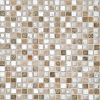 Mosaico Imperia Onix Golden G-516 30x30x0,8