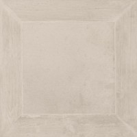 Boheme Sbiancato Lapp-Rett 49,5x49,5