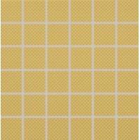Мозаика  желтая GRS05642 RAKO