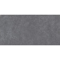073032 BLUESIDE CHARCOAL GREY RETT 60X30