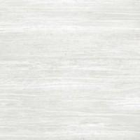 Agate бьянко матовый Rett 120x120