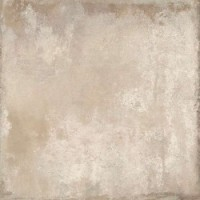 Керамогранит 30.5x30.5  Tagina Ceramiche 8WF0830