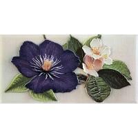 TES95168 Violetta Morado Cenefa-1 10x20