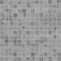 TES76765 Concrete тёмно-серый 30x30
