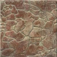 74 Камни бежевый 0 30x30