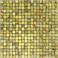 PHOENIX-2  металлическая 1.5x1.5 30.5x30.5