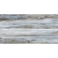 SG702000R  Дувр серый обрезной 20*80 20x80