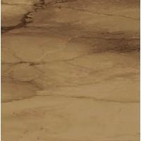 Керамогранит 30.4x30.4  Brennero TES7021