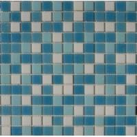 Light Blu R+ 2x2 32.7x32.7