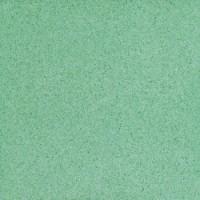 TES20000 Техногрес светло-зеленый 40x40