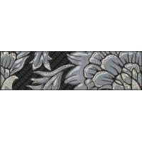Керамическая плитка  для общественных помещений 05-01-1-73-03-04-1451-0 НЕФРИТ-КЕРАМИКА