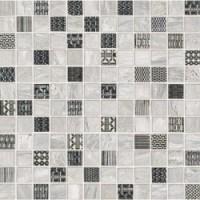 Мозаика двухцветная Ascot GNMG40