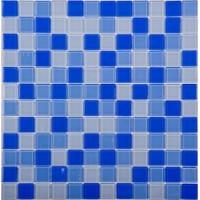 J-347 стекло (25x25x4) 31.8x31.8