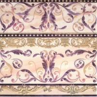 Керамическая плитка 925331 Undefasa (Испания)