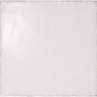 Керамическая плитка    EQUIPE 24096