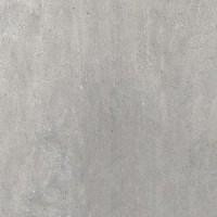 Керамогранит для пола под камень SG910000N Kerama Marazzi