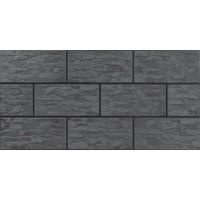Керамическая плитка для фасада под камень CERRAD 7290