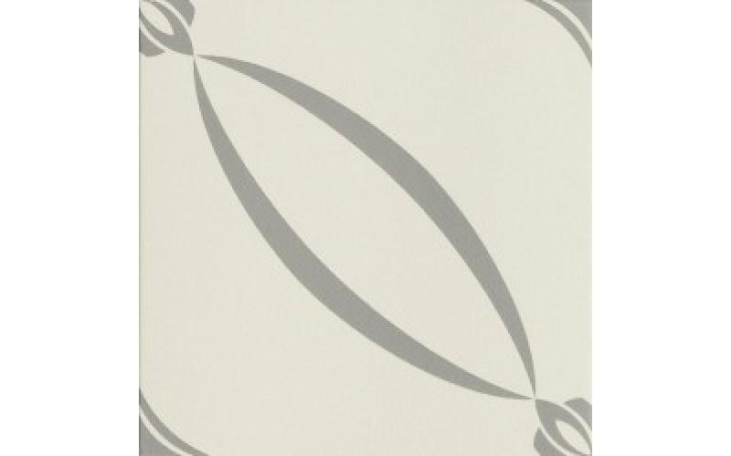 Керамогранит  ALTHAUS BERLINO GRIGIO 20X20 20x20 Ceramiche Grazia AHB6